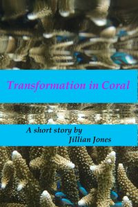 transformation-in-coral